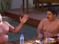 Shahs of Sunset Season 5 Episode 11