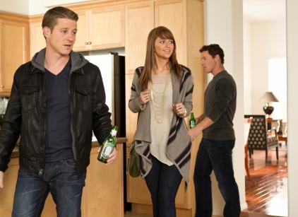 Watch Southland Season 4 Episode 3 Online