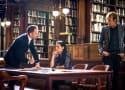 Elementary: Watch Season 2 Episode 24 Online