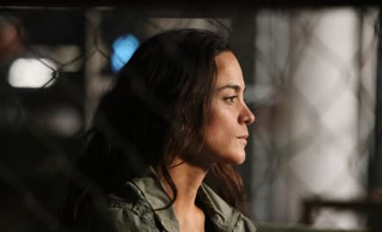 Queen of the South Season 1 Episode 6 Review: El Engaño Como La Regla