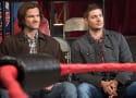 Watch Supernatural Online: Season 11 Episode 15