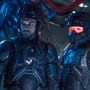 "The Expanse Season 2 Episode 9, ""The Weeping Somnambulist"" 04"