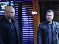 NCIS: Los Angeles Season 9 Episode 15