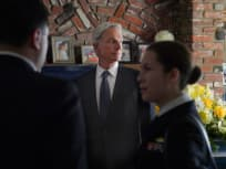 NCIS Season 15 Episode 23