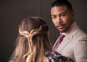 Watch Younger Online: Season 5 Episode 12