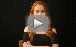 Riverdale Promo: Will Cheryl Survive?