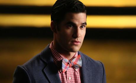 """Glee Cast - """"Sing"""""""