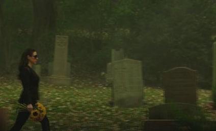 Lost Girl: Watch Season 4 Episode 13 Online