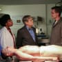 Autopsy Time! - NCIS Season 16 Episode 16
