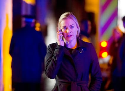 Watch 24: Live Another Day Season 1 Episode 10 Online