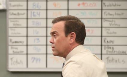 Watch Brooklyn Nine-Nine Online: Season 7 Episode 10
