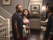 black-ish Season 1 Episode 14