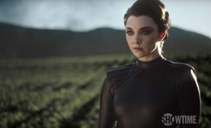 Showtime Premiere Dates: Penny Dreadful Sequel, Billions, and More!
