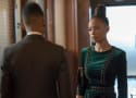 Empire Season 4 Episode 6 Review: Fortune Be Not Crost