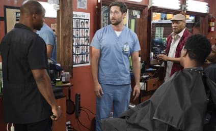 New Amsterdam Season 2 Episode 4 Review: The Denominator