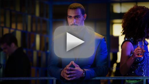 Watch Power Season 3 Episode 4 Online