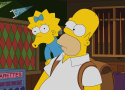 Watch The Simpsons Online: Season 29 Episode 3