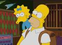 Watch The Simpsons Online: Season 29 Episode 3