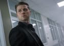 Gotham Season 3 Episode 7 Review: Red Queen