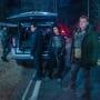 Most Wanted - FBI Season 1 Episode 19