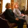 Who Run the World? - Madam Secretary Season 4 Episode 10