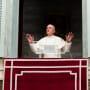 The Pope Speaks - Preacher Season 2 Episode 12