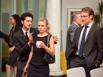 House of Lies Season 1 Episode 10