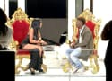 Watch Love & Hip Hop: Hollywood Online: Season 3 Episode 12