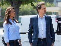 Criminal Minds Season 9 Episode 3
