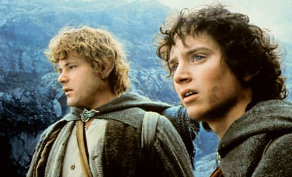 The Lord of The Rings: Amazon Prequel to Feature Familiar Villain