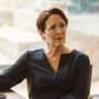 Crafty Carolyn - Killing Eve Season 2 Episode 7