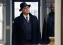 Watch The Blacklist Online: Season 5 Episode 15
