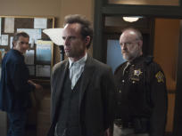 Justified Season 4 Episode 6