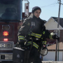 Watch Chicago Fire Online: Season 5 Episode 19