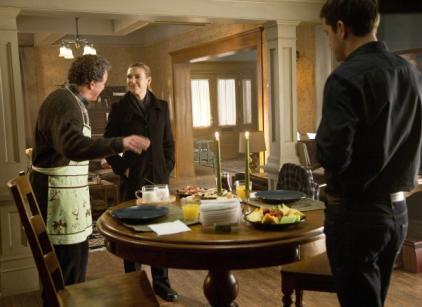 Watch Fringe Season 3 Episode 14 Online