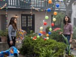 A Party Gone Wrong - NCIS: New Orleans
