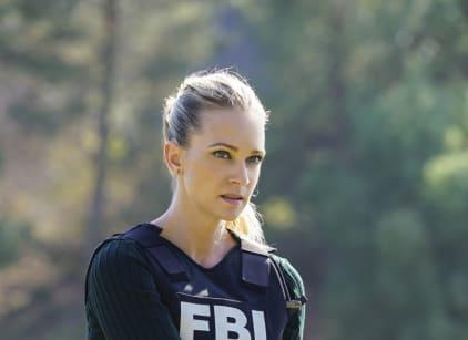 Watch Criminal Minds Season 13 Episode 6 Online