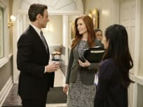 Scandal Season 5 Episode 13