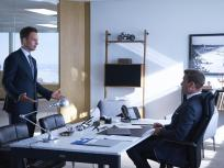 Suits Season 7 Episode 6