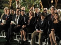 Modern Family Season 4 Episode 24
