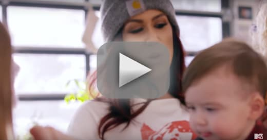 Watch Teen Mom 2 Online Season 10 Episode 14 - Tv Fanatic-4315