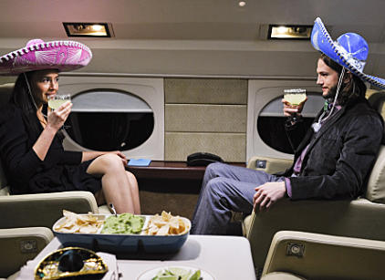 Watch Two and a Half Men Season 9 Episode 10 Online