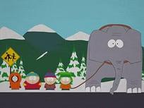 South Park Season 1 Episode 5