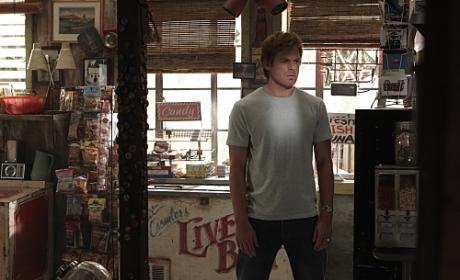 Fifth Season Premiere Pic