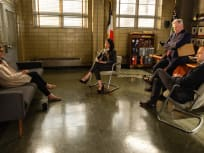 Elementary Season 6 Episode 19