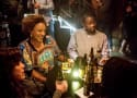 Watch NCIS: New Orleans Online: Season 4 Episode 13