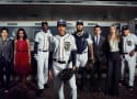 Pitch: Disney May Revive Fox's Canceled Baseball Drama