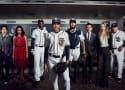 Pitch: Disney May Revive Fox's Canceled Baseball Drama