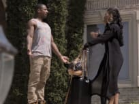 Love and Hip Hop: Atlanta Season 3 Episode 12
