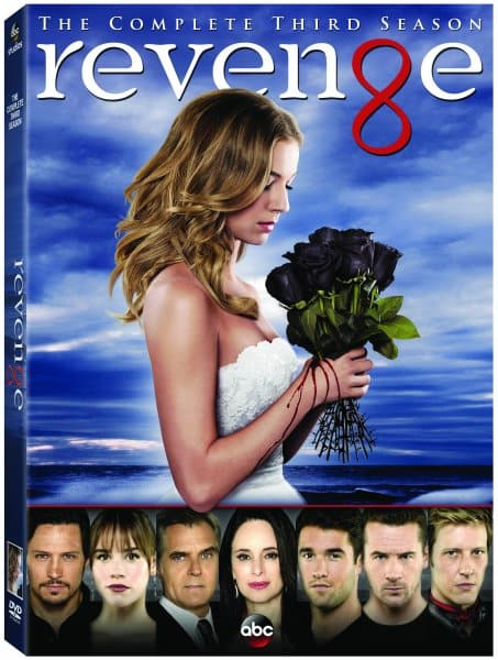 Abc dvds see the covers tv fanatic for Mad motors st cloud